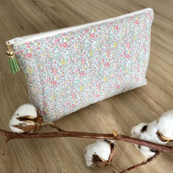 Trousse Liberty Enea