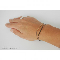 Bracelet // Collection SIMPLY