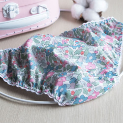 Culotte fille Liberty Betsy...