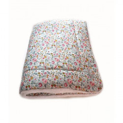 Couverture Liberty betsy...